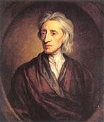 El pensador John Locke u el inicio del liberalismo