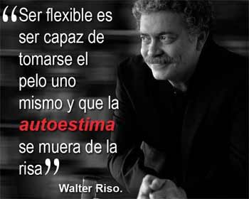 Frases sobre ser flexible