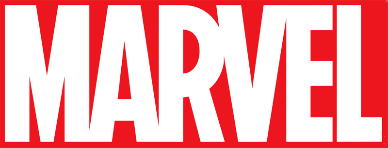 Cómics Marvel